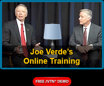 Joe Verde | Australia | Newsletters | Free Book