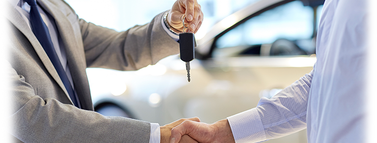 Professional Sales Training Workshop For Auto Salespeople